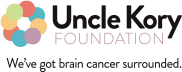 Uncle Kory Foundation - We've got brain cancer surrounded