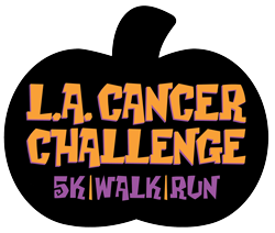 L.A. Cancer Challenge 2018