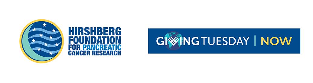 Hirshberg Foundation Logo