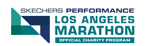 Asics LA Marathon. March 24, 2019