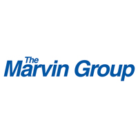 Marvin Group