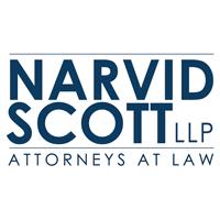 Narvid Scott