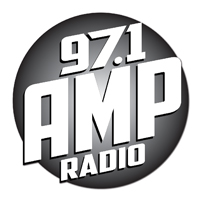 Amp Rdio