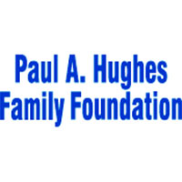 LACC_HughesFoundation.jpg