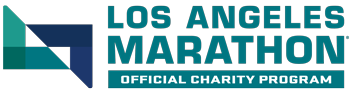 Asics LA Marathon. March 8, 2020