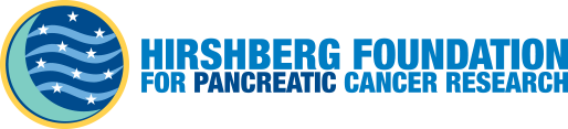 Hirshberg Foundation Logo
