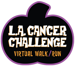 L.A. Cancer Challenge 2020