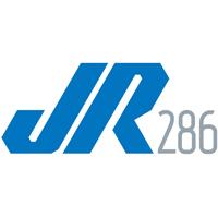 JR 286
