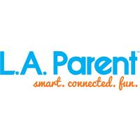 LA Parent