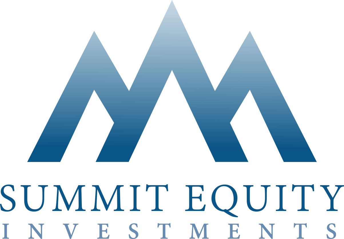 N_Summit Equity Investments