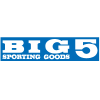 F_Big5SportingGoods